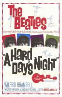 A hard days night - cover
