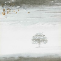 Wind wuthering - cover