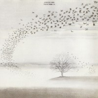 Wind wuthering - cover back