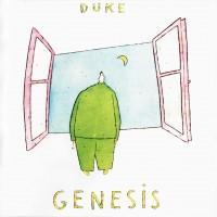 Duke - cover