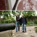 Phil Collins – kilka ciekawostek